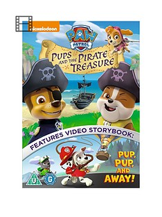 paw-patrol-paw-patrol-pups-and-the-pirate-treasure