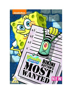 spongebob-squarepants-spongebob-squarepants-bikini-bottom039s-most-wanted