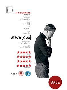 steve-jobs-dvd
