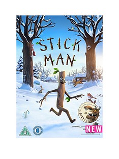 stick-man-the