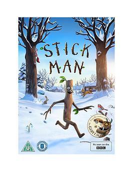 stick-man-the