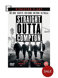 straight-outta-compton-dvd
