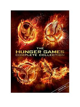 the-hunger-games-complete-collection-dvd