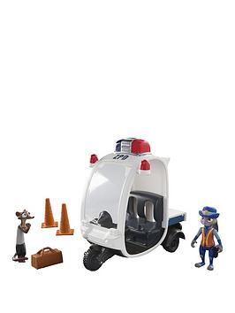 zootropolis-judys-meter-maid-vehicle-with-judy-and-weaselton