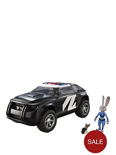 zootropolis-judys-police-vehicle-with-judy-and-mouse-perp