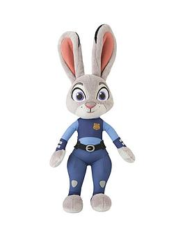 zootropolis-officer-judy-hopps-large-plush-with-character-voice