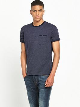 ted-baker-spot-short-sleeve-t-shirt