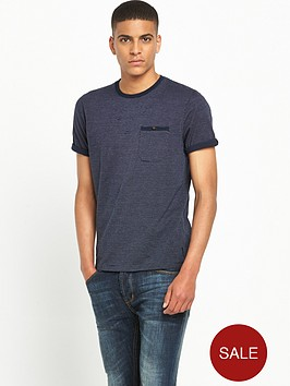 ted-baker-spot-short-sleeve-t-shirt