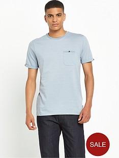 ted-baker-spot-t-shirt
