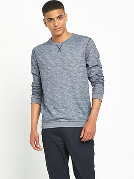 ted-baker-crew-neck-sweatshirt