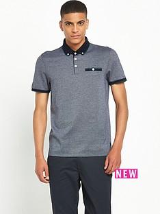 ted-baker-ted-baker-diagonal-stripe-polo-shirt