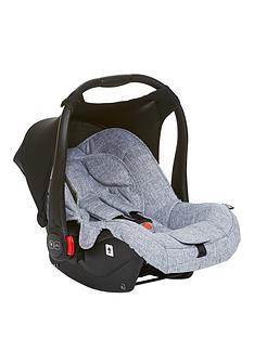 ABC DESIGN Cobra/Mamba Plus Risus Car 0+ Car Seat