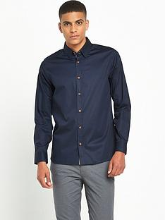 ted-baker-dobbynbspstripe-long-sleeve-shirt