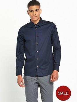 ted-baker-dobbynbspstripe-long-sleeve-shirt