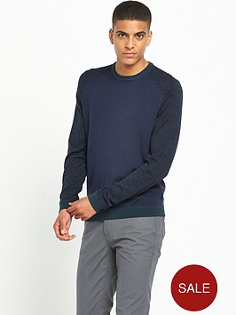 ted-baker-fine-crew-knit