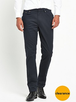 ted-baker-herringbone-trousers