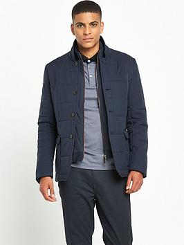 ted-baker-quilted-coat