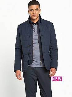 ted-baker-ted-baker-quilted-coat