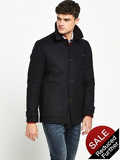 ted-baker-button-through-coat