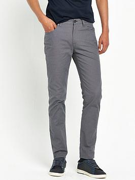 ted-baker-oxford-trousers