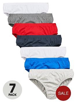 v-by-very-boys-briefs-7-pack