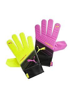 puma-evopowernbspgrip-43-tricks-goalkeeper-gloves