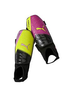 puma-evopowernbsp33-tricks-shin-guards