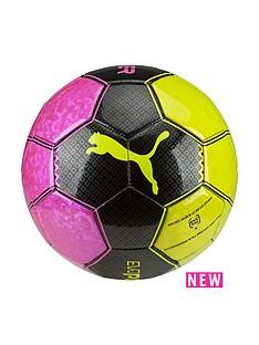 puma-evopower-graphic-3-tricks-football