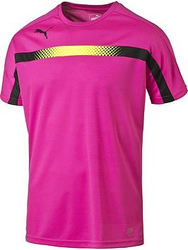 puma-mens-evo-training-tee