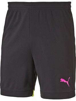 puma-mens-evo-training-shorts