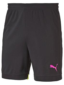 puma-junior-evo-training-short