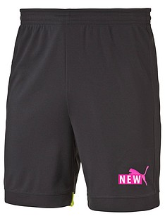 puma-puma-junior-evo-training-short