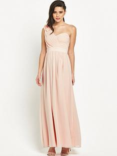 little-mistress-one-shoulder-maxi-dress