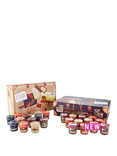 yankee-candle-twin-suitcase-24-votive-set