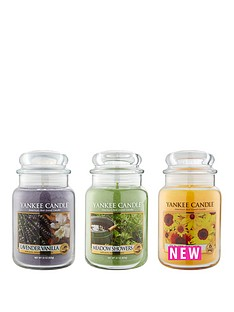 yankee-candle-3-large-jar-collection