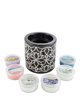 yankee-candle-scenterpiece-chloe-amp-6-melt-cup-set