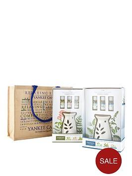 yankee-candle-relaxing-rituals-twin-blending-oil-kits