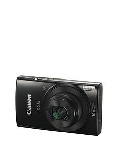 canon-ixus-180