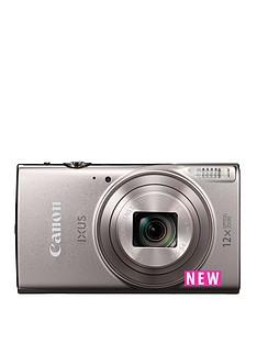 canon-canon-ixus-285