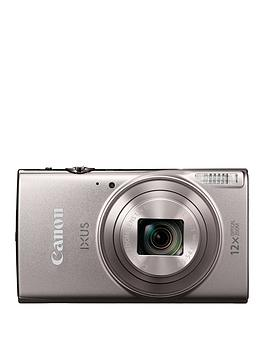 canon-ixus-285-camera