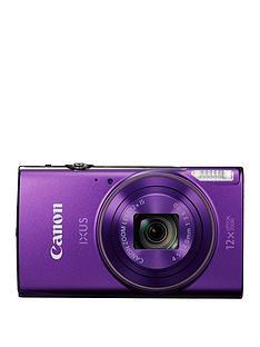 canon-ixus-285-202-megapixel-digital-camera-purple