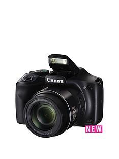 canon-canon-powershot-sx540