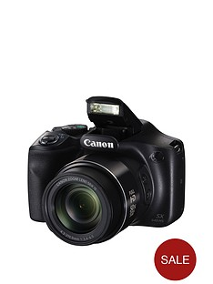 canon-powershot-sx540nbspcamera