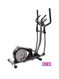 v-fit-pme-1-programmable-magnetic-elliptical-trainer