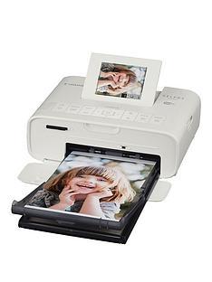 canon-selphy-cp1200nbspcompact-printer