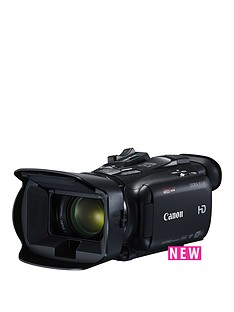 canon-canon-legria-g40