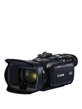 canon-legria-g40-camcorder