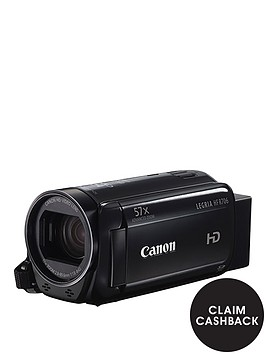 canon-legria-r706