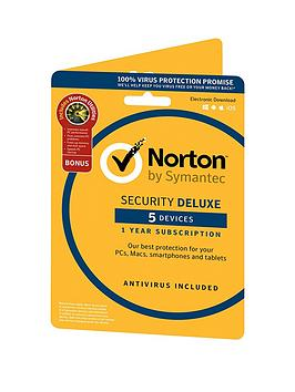 norton-internet-security-5-devices-utilities