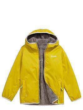 regatta-boys-lagoona-reversible-jacket